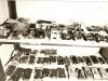 11-parc-ferme-in-freital-1976
