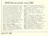 ddr-ms-1977-freital