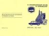 ddr-schueler-ms-1983-zwickau-teilnehmerausweis-a