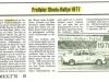 freital-1977-1-skoda-lauf