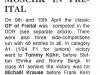 freital-1987grand-prix-pressetext-aus-euro-slot-11-12