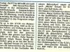freital-slottal-1988