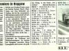 roggow-1979-premiere-rennen