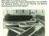 roggow-neue-rennbahn-1979