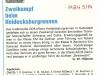 rudolstadt-1984-heidecksburgrennen