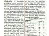 rudolstadt-1984-hercynia-rennen